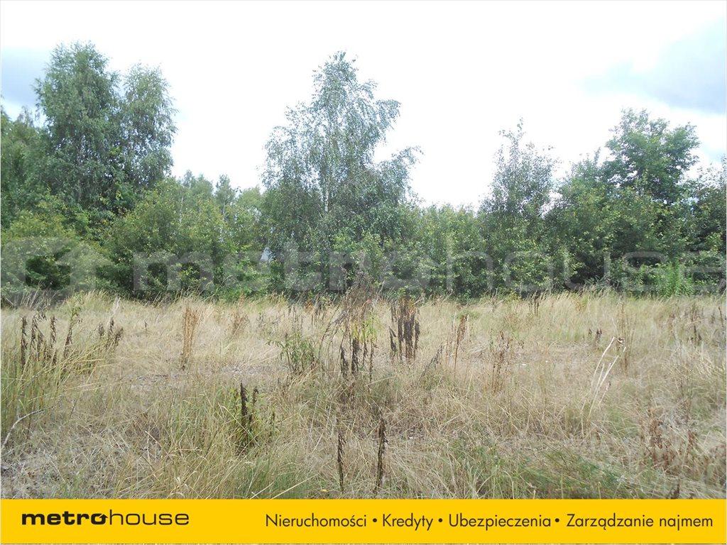 Działka budowlana na sprzedaż Skierniewice, Skierniewice  837m2 Foto 3