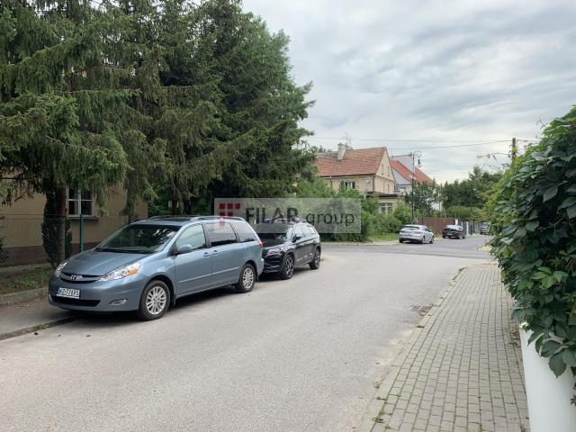 Dom na sprzedaż Warszawa, Żoliborz, Stary Żoliborz/Dziennikarski, Bohomolca Franciska  285m2 Foto 3