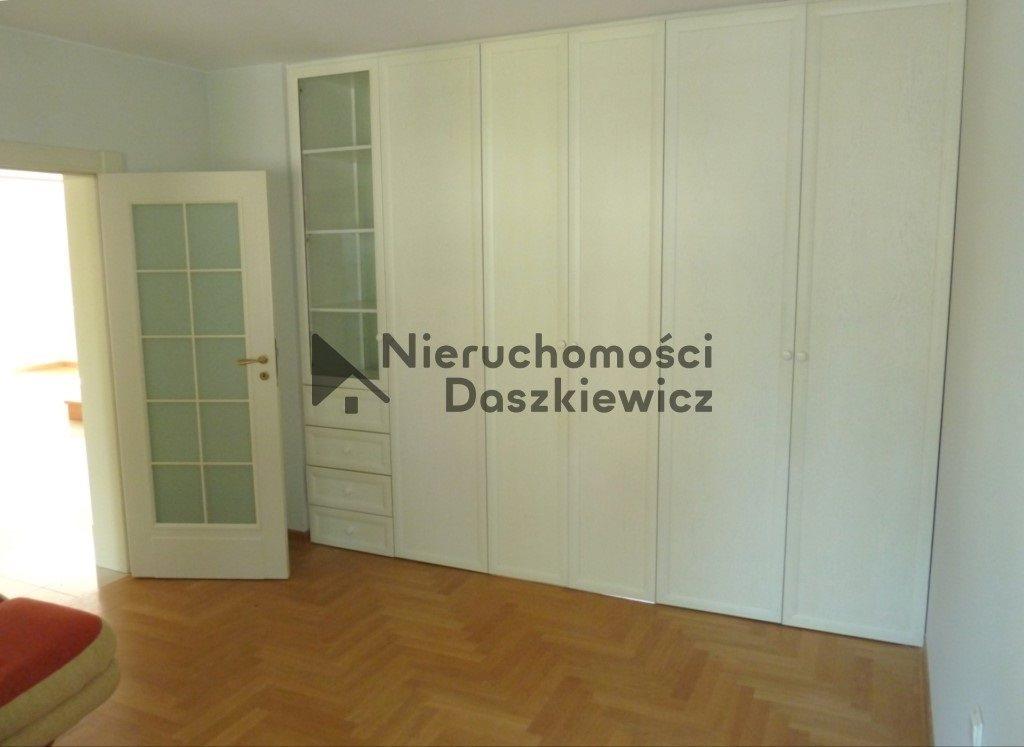 Dom na sprzedaż Warszawa, Ursynów, Grabów  330m2 Foto 11