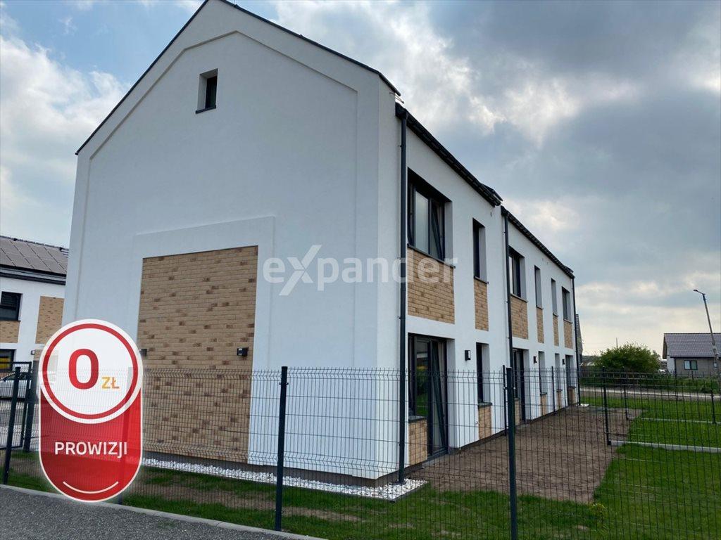 Dom na sprzedaż Siechnice  124m2 Foto 2