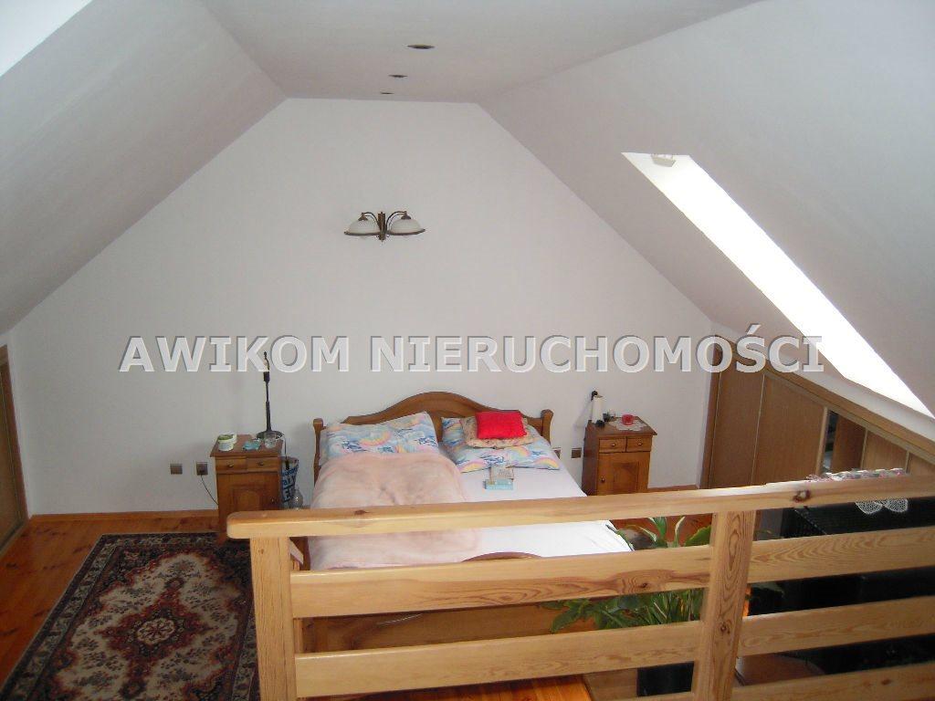Dom na sprzedaż Skierniewice, Budy Grabskie  199m2 Foto 8