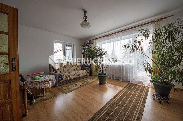Dom na sprzedaż Płoty, Centrum  300m2 Foto 4