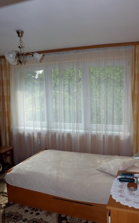 Mieszkanie dwupokojowe na sprzedaż Kraków, Krowodrza, Łobzów, Mazowiecka  51m2 Foto 9