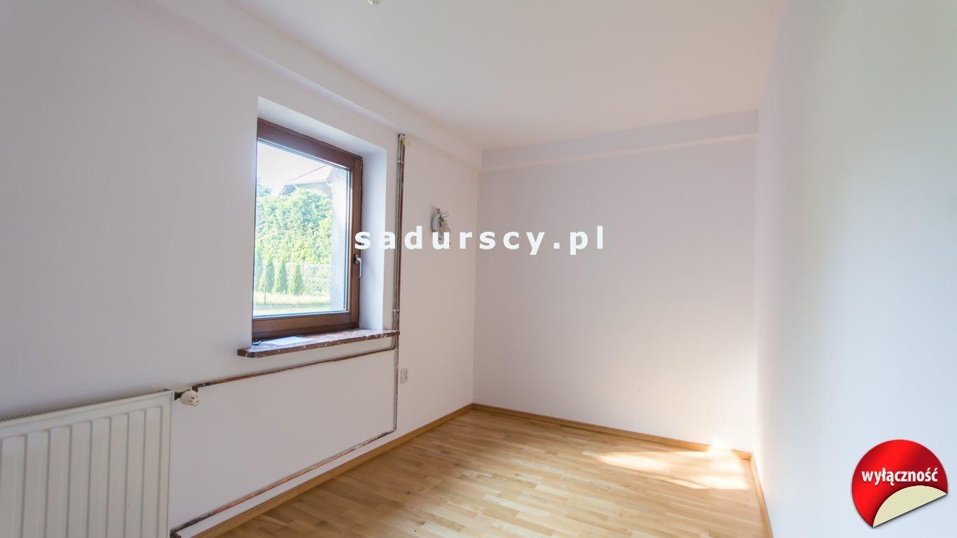 Działka budowlana na sprzedaż Kraków, Podgórze Duchackie, Piaski, Kosocicka  3142m2 Foto 12