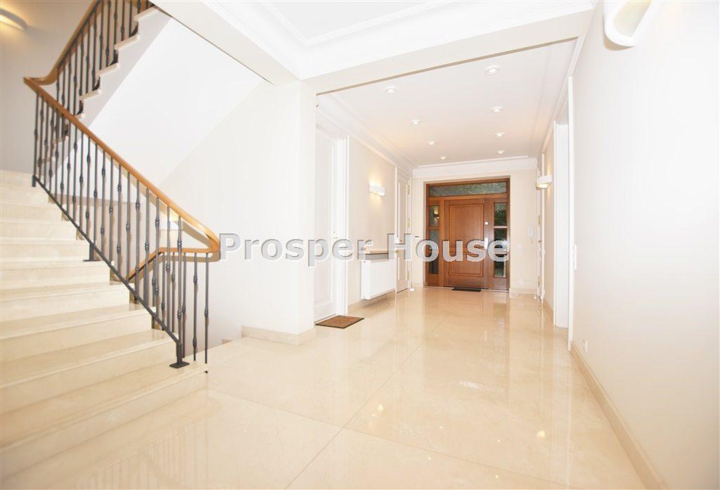 Dom na sprzedaż Izabelin C  500m2 Foto 7
