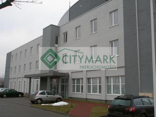 Lokal użytkowy na wynajem Pruszków  350m2 Foto 1