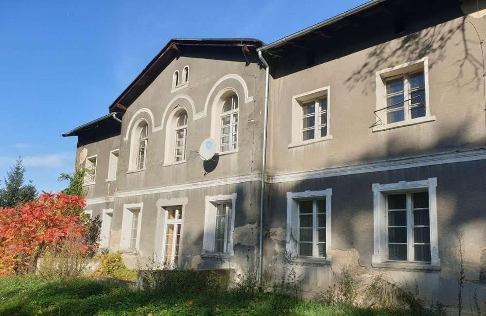 Dom na sprzedaż Rusocin  741m2 Foto 14