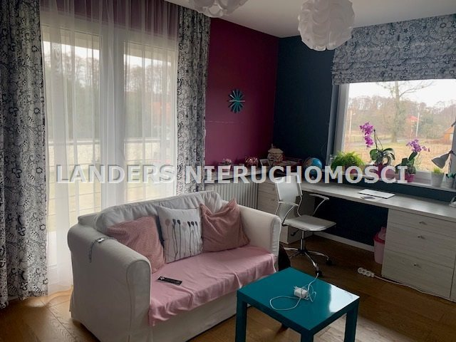 Dom na sprzedaż Łódź, Przepiórcza  4220m2 Foto 4