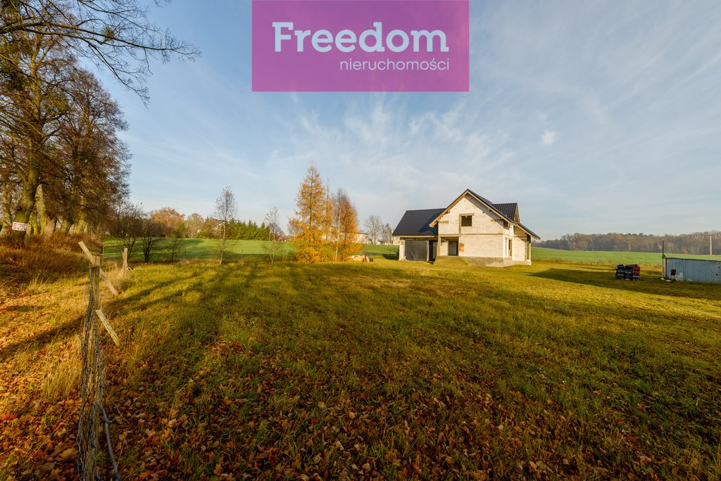 Dom na sprzedaż Iława  348m2 Foto 3