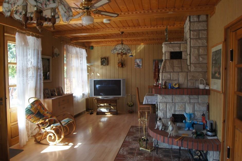 Dom na sprzedaż Kolonia Rybacka  280m2 Foto 7