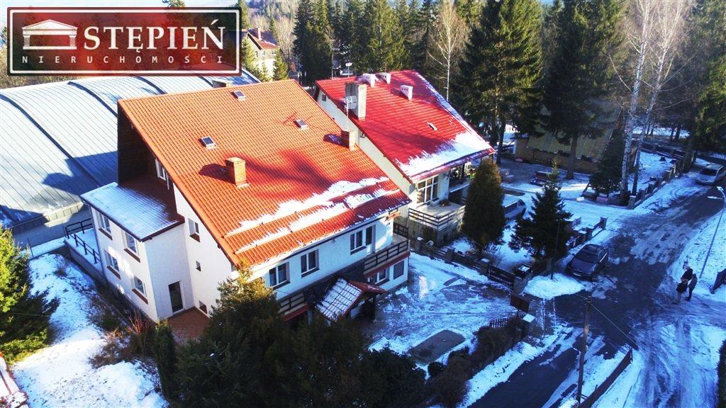 Dom na sprzedaż Karpacz  500m2 Foto 5