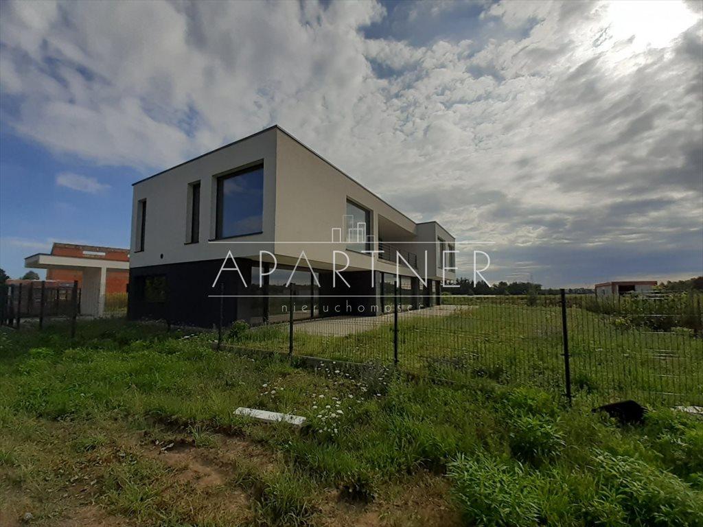 Mieszkanie czteropokojowe  na sprzedaż Skotniki, Rzemieślnicza  102m2 Foto 5