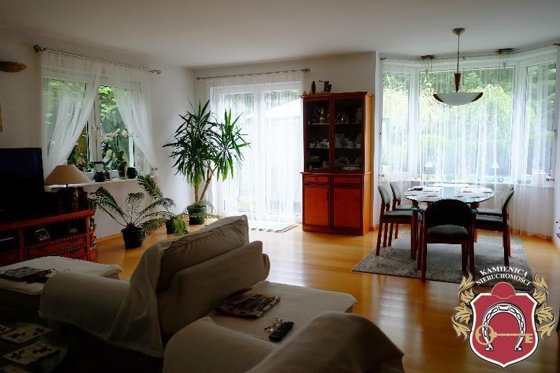Dom na sprzedaż Gdynia, Orłowo  220m2 Foto 1