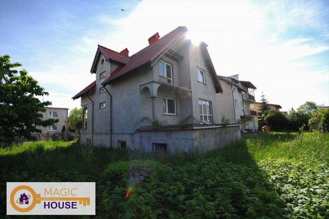 Dom na sprzedaż Rumia, Janowo, 3 Maja  240m2 Foto 4