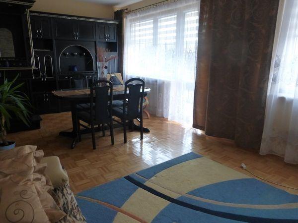 Dom na sprzedaż Broniszew, Broniszew  220m2 Foto 4
