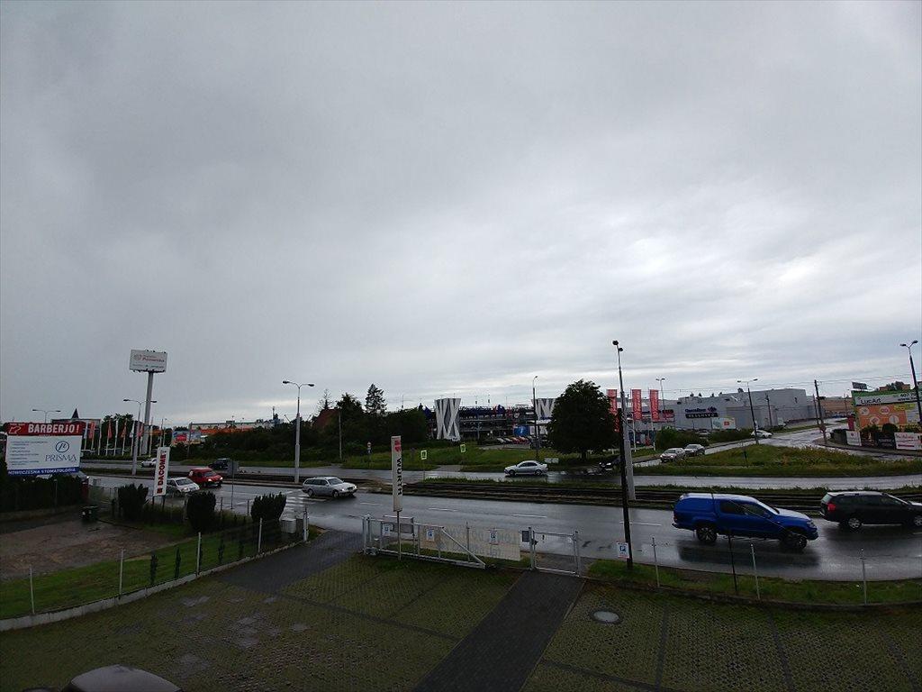 Lokal użytkowy na wynajem Bydgoszcz  300m2 Foto 6