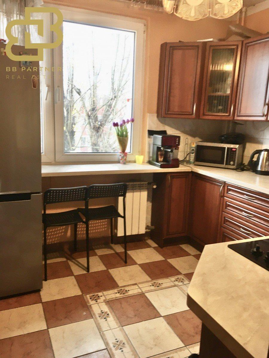 Mieszkanie czteropokojowe  na sprzedaż Kraków, Bieżanów  73m2 Foto 11