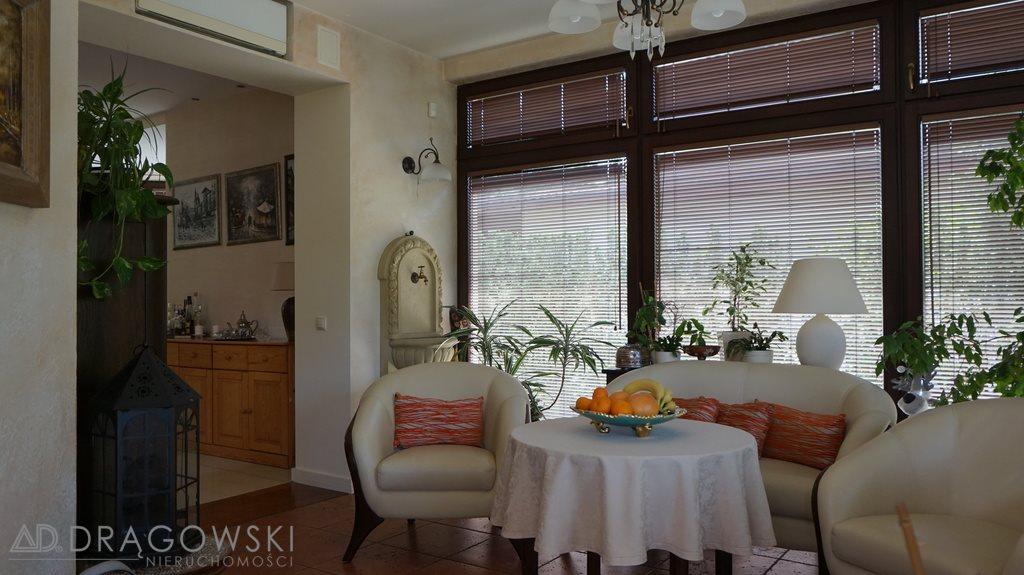 Dom na sprzedaż Laski  346m2 Foto 2