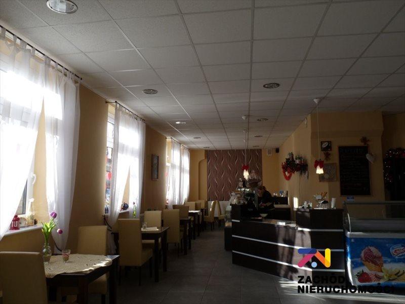 Lokal użytkowy na sprzedaż Gorzów Wielkopolski  1400m2 Foto 7