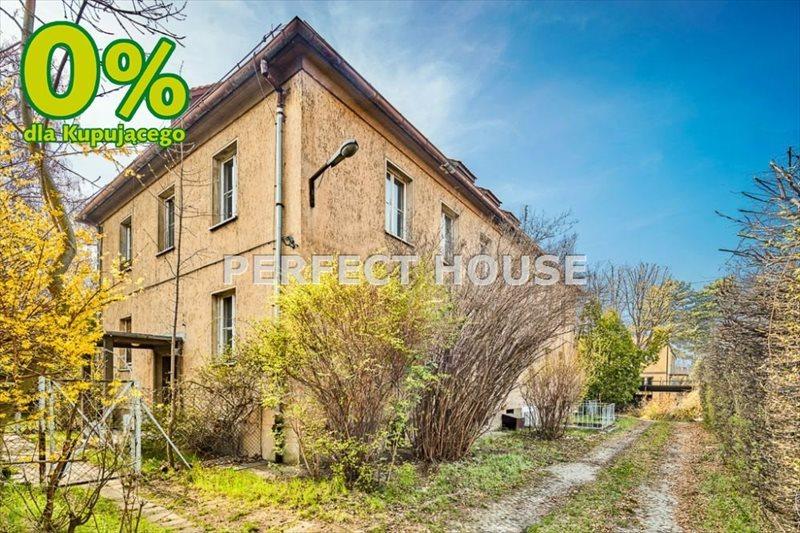 Lokal użytkowy na sprzedaż Świdnica, Lwa Tołstoja  1497m2 Foto 7