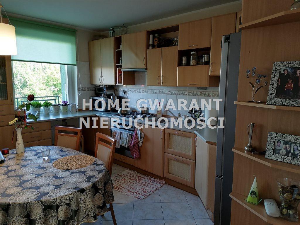 Mieszkanie dwupokojowe na sprzedaż Mińsk Mazowiecki  50m2 Foto 4