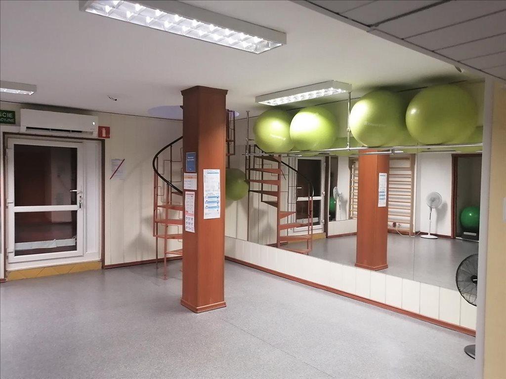 Lokal użytkowy na sprzedaż Łódź, Bałuty  195m2 Foto 3