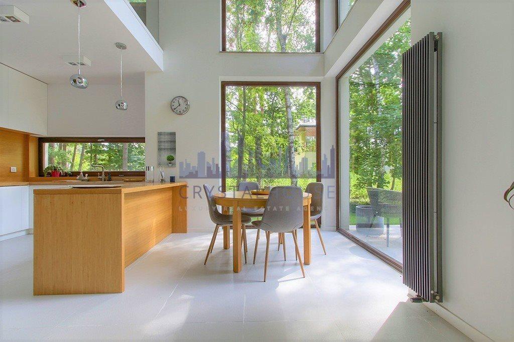 Dom na sprzedaż Osowiec  226m2 Foto 2