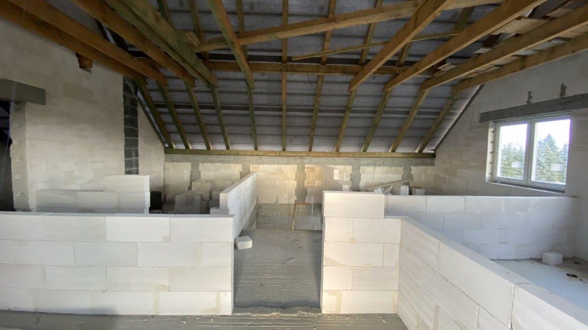 Dom na sprzedaż Urzut  150m2 Foto 9