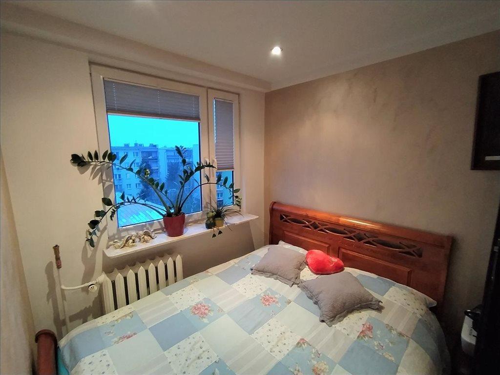Mieszkanie czteropokojowe  na sprzedaż Skoczów, Skoczów  59m2 Foto 4