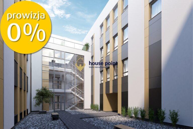 Mieszkanie czteropokojowe  na sprzedaż Szczecin, Warszewo  85m2 Foto 6