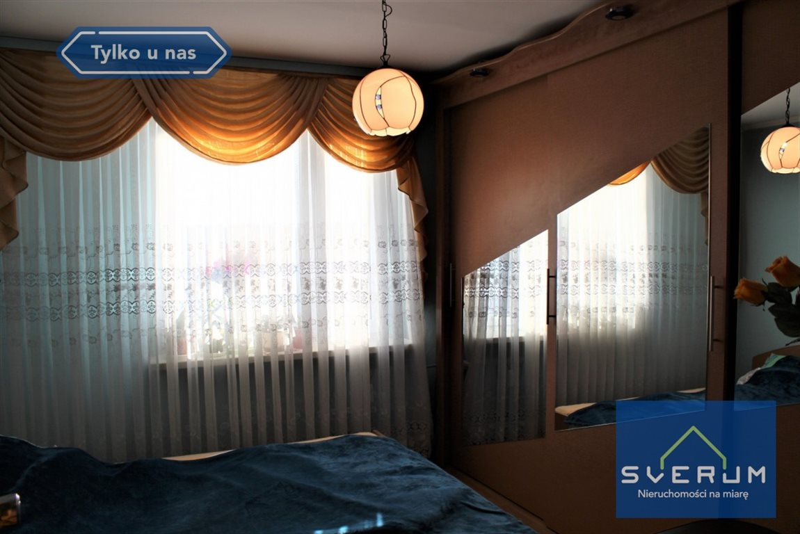 Mieszkanie trzypokojowe na sprzedaż Częstochowa, Wrzosowiak  61m2 Foto 3