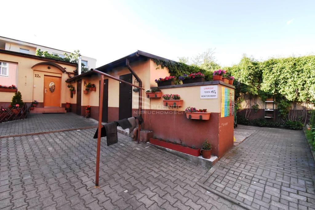 Mieszkanie trzypokojowe na sprzedaż Trzebnica, Wincentego Witosa  65m2 Foto 13