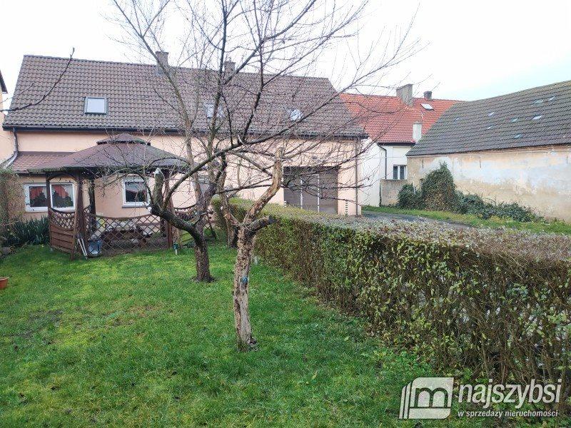Dom na sprzedaż Przybiernów, Wieś  200m2 Foto 2