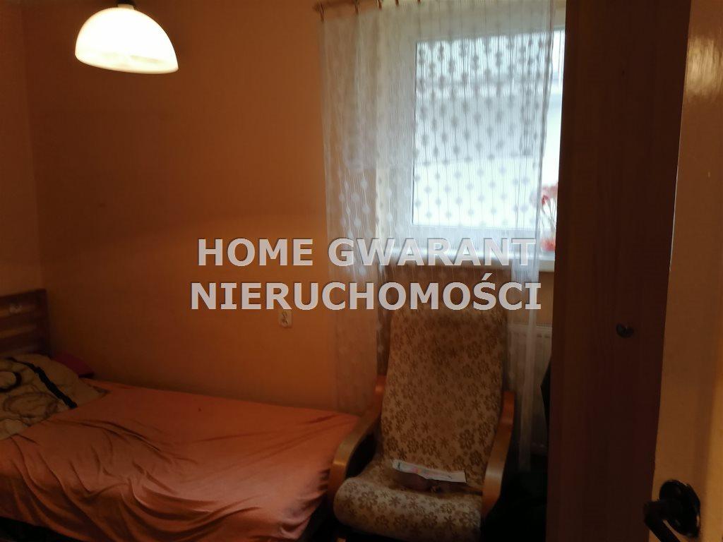Mieszkanie dwupokojowe na sprzedaż Mińsk Mazowiecki  41m2 Foto 10