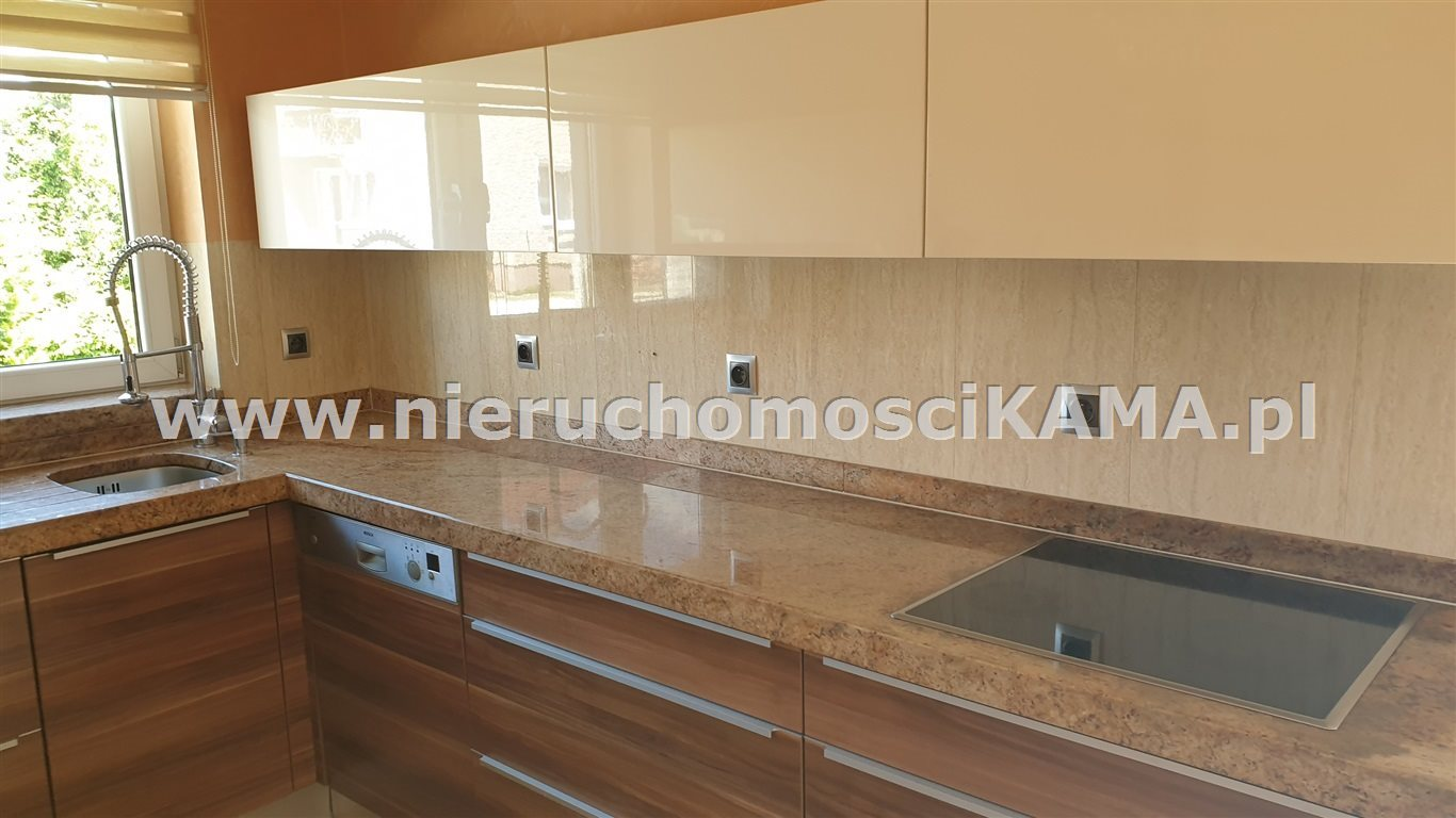 Dom na sprzedaż Buczkowice  147m2 Foto 4