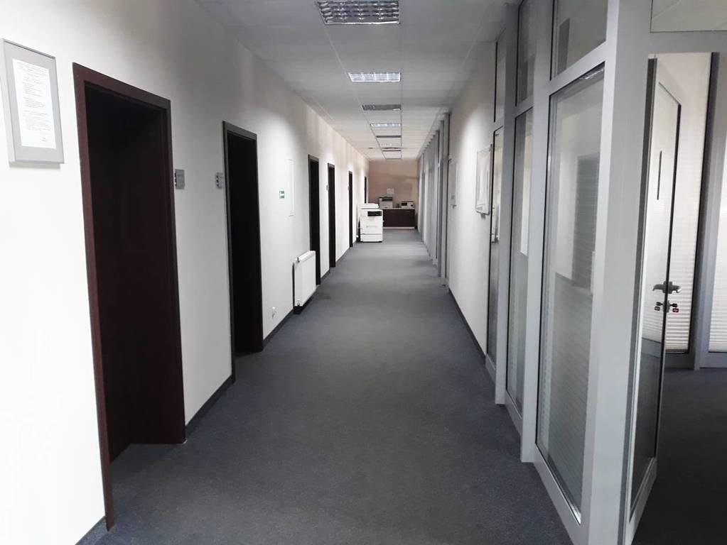 Działka inwestycyjna na sprzedaż Ostrowiec Świętokrzyski, Targowa  45065m2 Foto 6