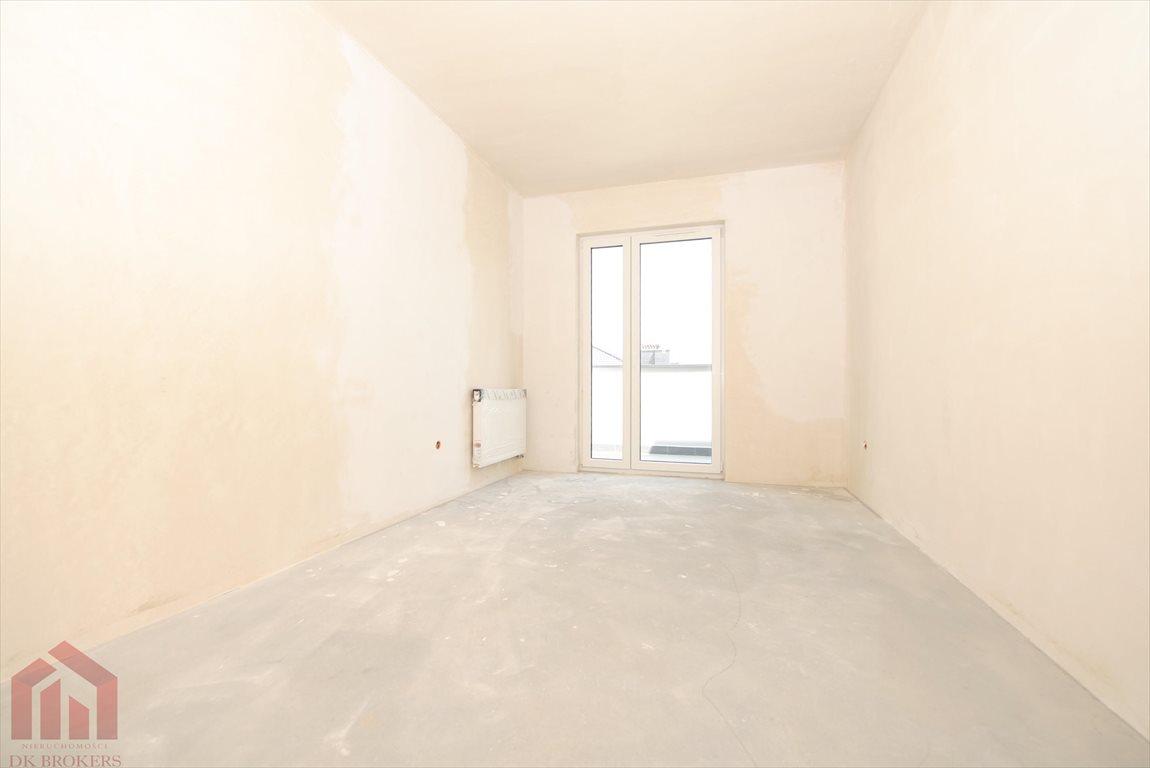 Mieszkanie trzypokojowe na sprzedaż Rzeszów, Staroniwa, Wywrockiego  63m2 Foto 6