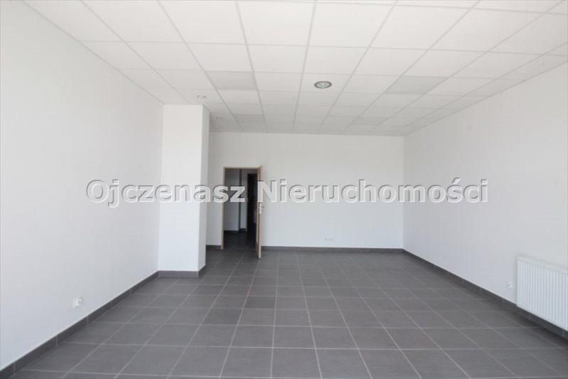 Lokal użytkowy na wynajem Bydgoszcz, Bartodzieje  41m2 Foto 1
