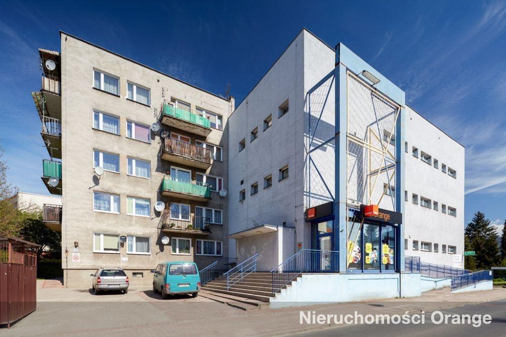 Lokal użytkowy na sprzedaż Trzebnica  1638m2 Foto 9