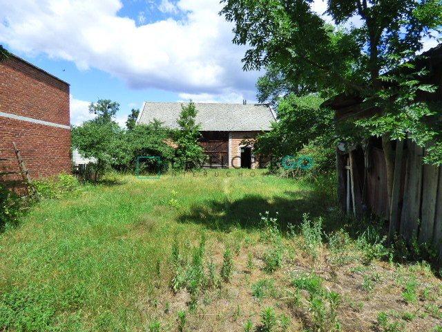 Dom na sprzedaż Baranów  98m2 Foto 4