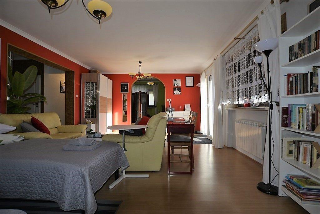 Dom na sprzedaż Kielce, Dąbrowa  269m2 Foto 4