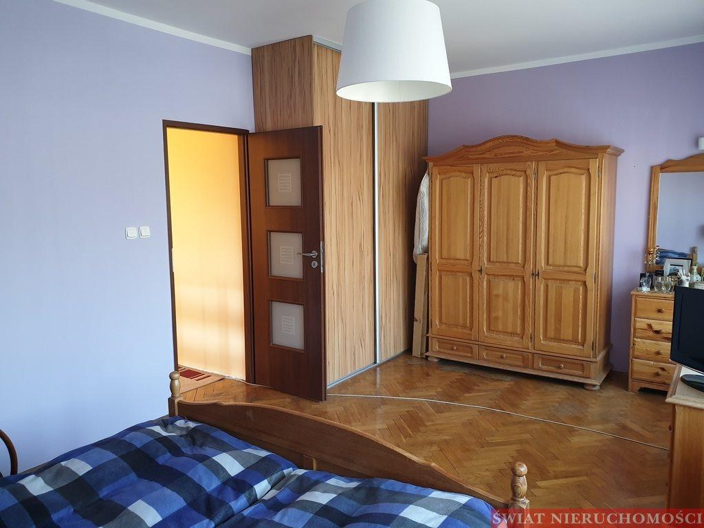 Dom na sprzedaż Wrocław, Krzyki, Krzycka  172m2 Foto 4