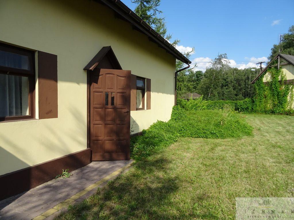 Dom na sprzedaż Stare Orenice  100m2 Foto 3