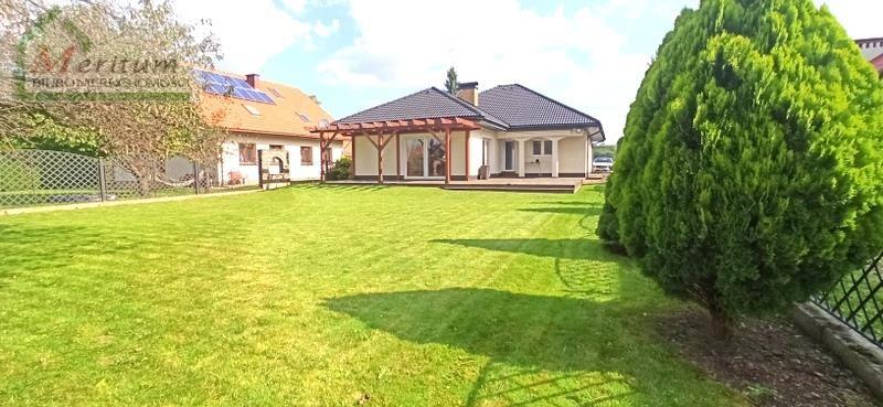 Dom na sprzedaż Nowy Sącz  174m2 Foto 3