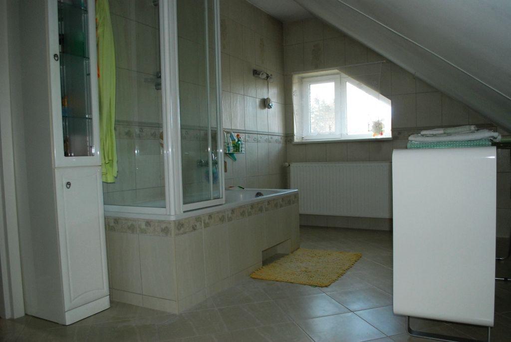 Dom na sprzedaż Serock, Hubickiego  171m2 Foto 8