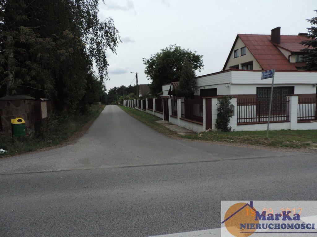Dom na sprzedaż Borków, Borków 78  470m2 Foto 10