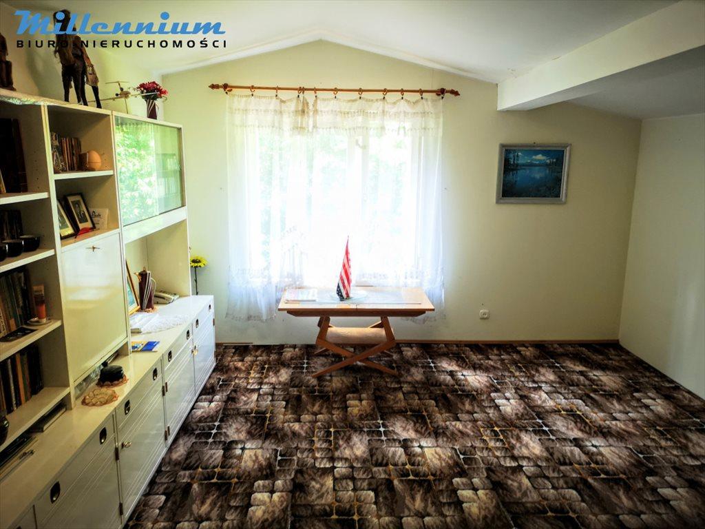 Dom na sprzedaż Gdynia, Wiczlino, Wiczlińska  248m2 Foto 10