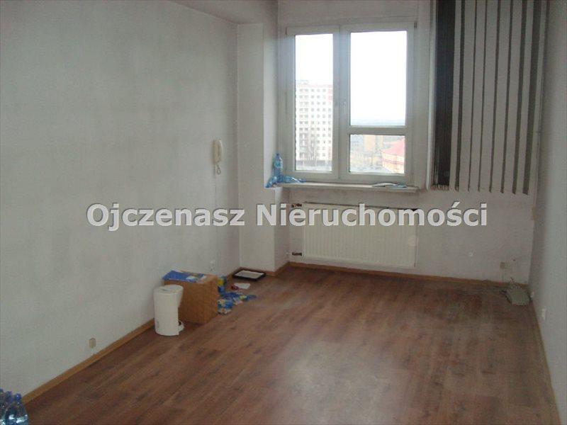 Lokal użytkowy na sprzedaż Bydgoszcz, Śródmieście  133m2 Foto 6
