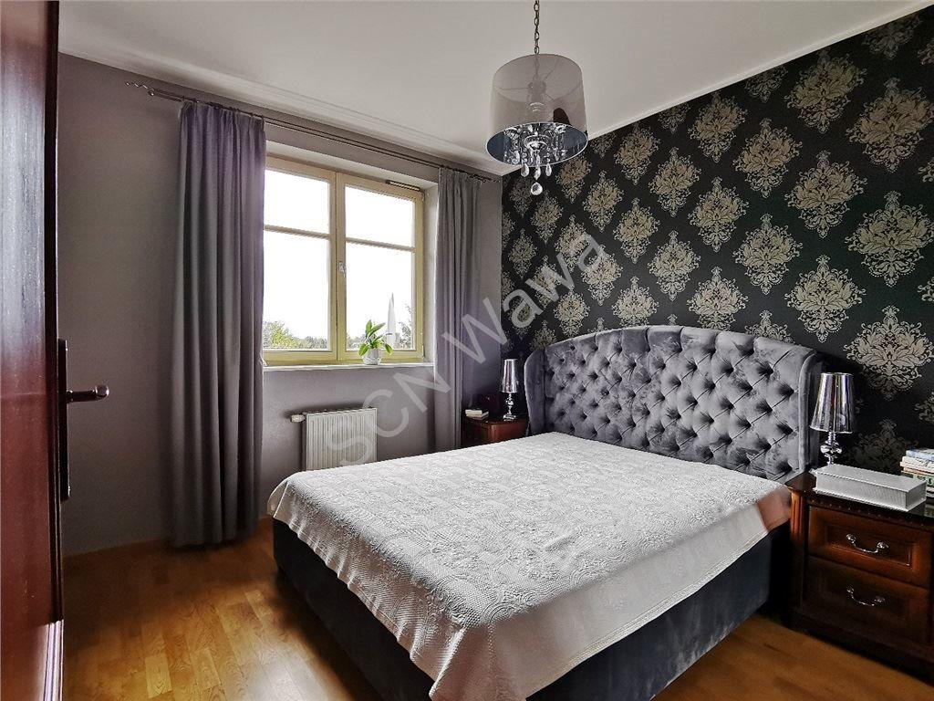 Mieszkanie trzypokojowe na sprzedaż Warszawa, Białołęka, Starej Gruszy  78m2 Foto 7