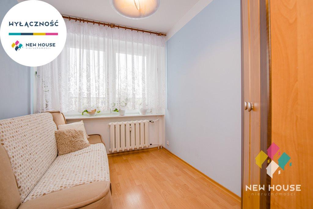 Mieszkanie czteropokojowe  na sprzedaż Olsztyn, Kormoran, Dworcowa  58m2 Foto 10